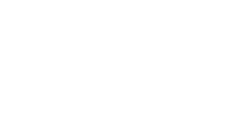 Chris Rule Foundation